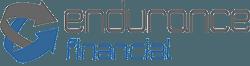Endurance Financial Logo